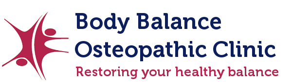 Body Balance Osteopathic Clinic | Restoring your healthy balance